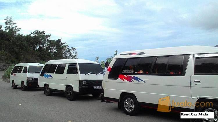 Rental Mobil Sabang (7678205) di Kota Sabang