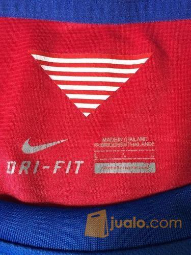 Nike Jersey USA Team (7707111) di Kota Bekasi
