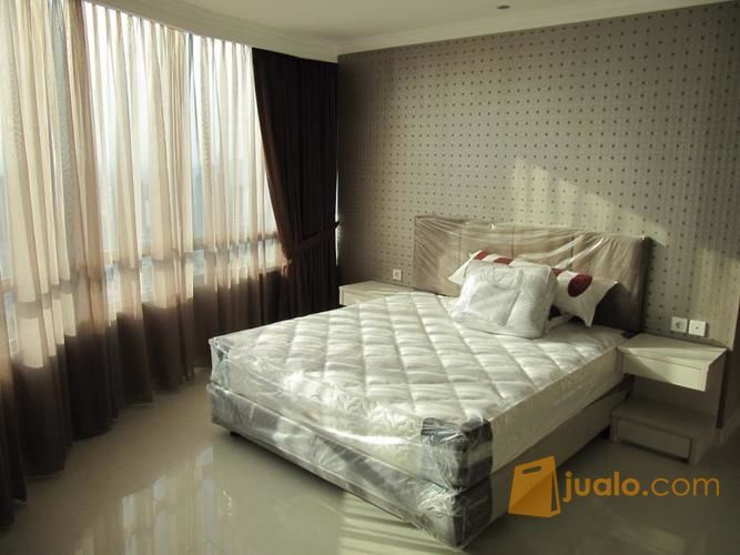 Southgate Residence Tb SImatupang Jakarta Selatan tipe 1BR (7740959) di Kota Jakarta Selatan