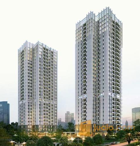Southgate Residence Tb SImatupang Jakarta Selatan tipe 1BR (7740961) di Kota Jakarta Selatan