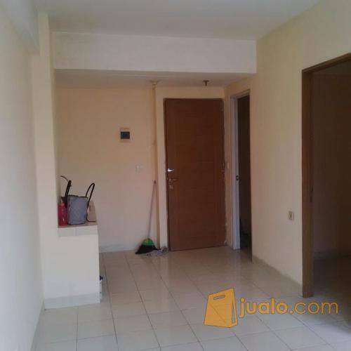 Apartemen Murah Gading Icon Siap Huni Di Kelapa Gading (7777759) di Kota Jakarta Utara