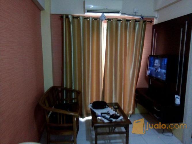 Apartemen CetrePoint Bekasi 2 BR Tower A Lt 1 Full Furnish (7779105) di Kota Bekasi