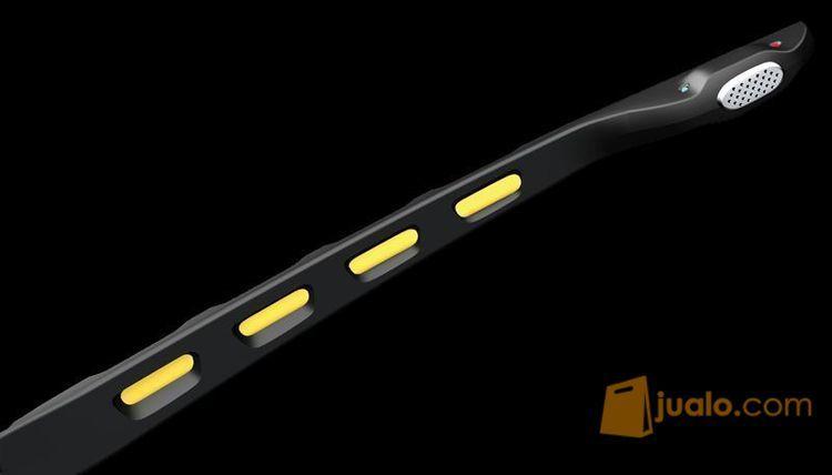 Corsair Void Special Edition Yellowjacket Wireless (7867587) di Kota Jakarta Barat