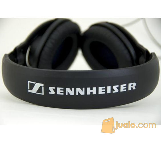 SENNHEISER HD 201 (7868161) di Kota Jakarta Barat