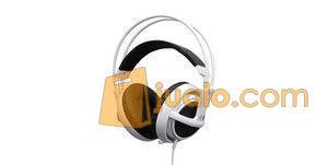 Steelseries Full-Size Headset V2 White (7887221) di Kota Jakarta Barat