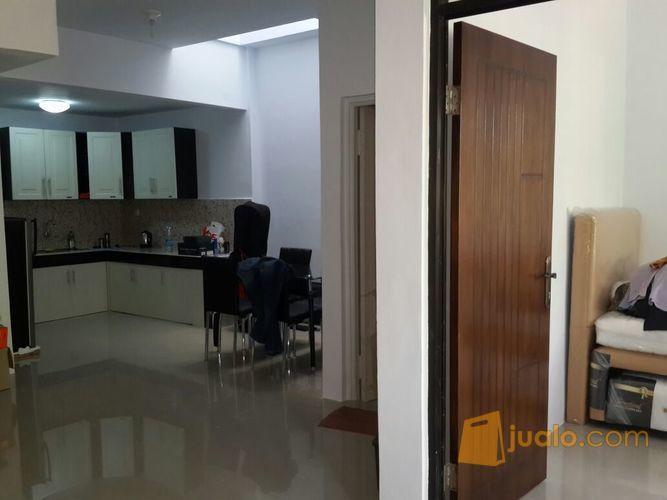 rumah dijual di taman ubud loka lippo karawaci (7921253) di Kota Tangerang
