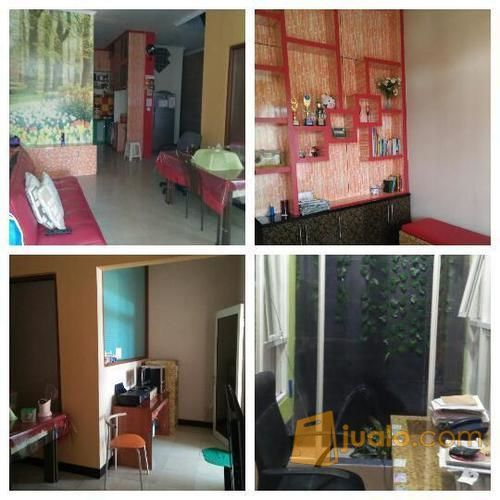 rumah minimalis (7967813) di Kota Samarinda