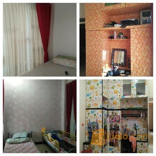 rumah minimalis (7967923) di Kota Samarinda