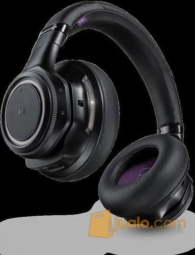 Plantronics BackBeat Pro Headset (7981995) di Kota Jakarta Barat