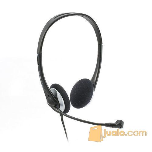 Plantronic Audio 326 (7983117) di Kota Jakarta Barat