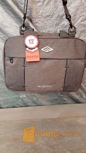"""Tas Laptop Case Blasted 12"""" (8030615) di Kota Semarang"""