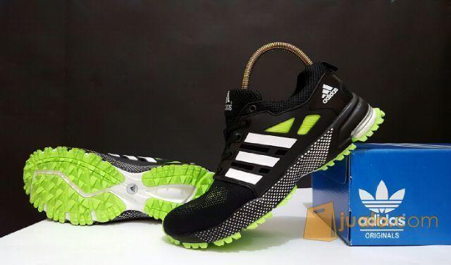 Promo Sale Diskon Murah Sepatu Adidas Marathon TR10 size 39-44 (8076673) di Kota Bandung