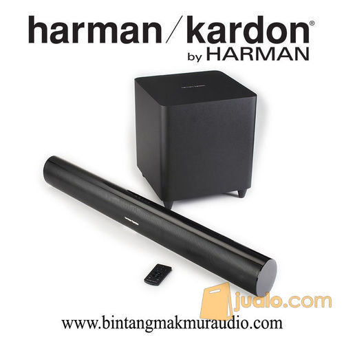 Harman kardon sb 26 tv audio audio player rec 8110453