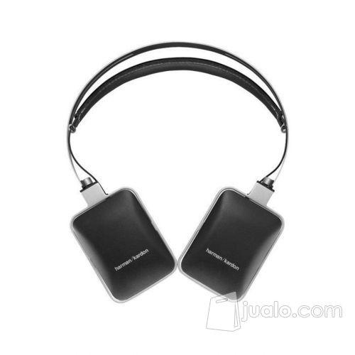 Harman Kardon - Headphone CL (8110459) di Kota Medan