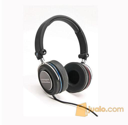 Headphone Musical Fidelity MF.100 (8112247) di Kota Medan