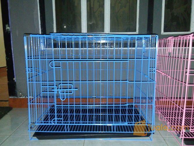 Kandang Kucing Murah Meriah Kab Malang Jualo