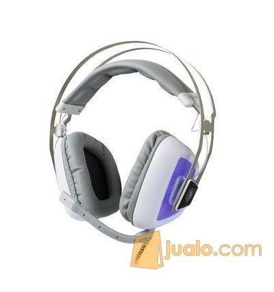 Headset Sades 919ANTENNA (8266917) di Kota Pekanbaru