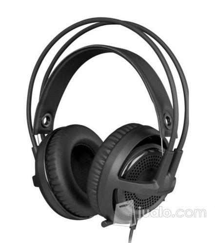 Headset SteelSeries Siberia X300 (XboxOne/Xbox 360,Mobile,PC,MAC) (8267473) di Kota Pekanbaru