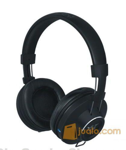 Headset Razer Adaro Wireless - bluetooth headphone (8267605) di Kota Pekanbaru
