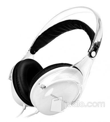 Headset Keenion KOS 909 (8269171) di Kota Pekanbaru
