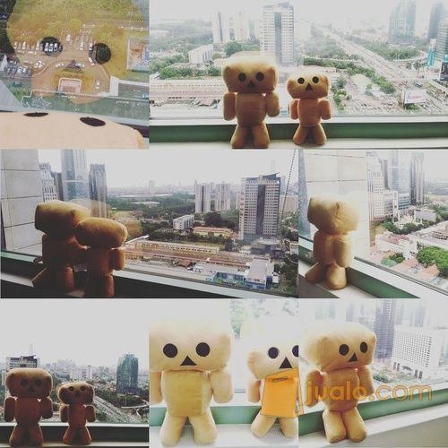 Boneka karakter tokoh perlengkapan anak dan bayi boneka 8399585