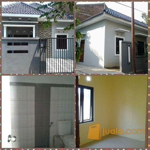 Hunian menawan lokasi properti rumah 8415737