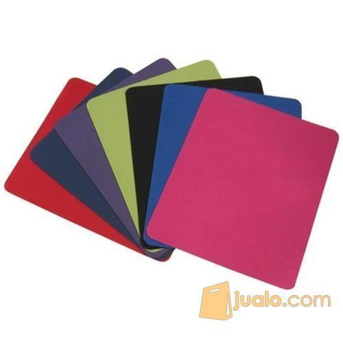 Souvenir Mousepad Artpaper printing full colour (8515805) di Kota Tangerang