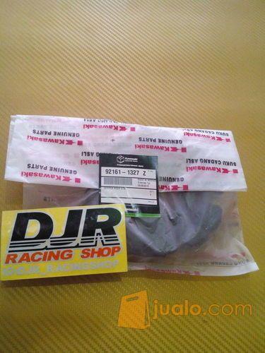 karet tromol ninja r / rr (8543463) di Kota Bogor
