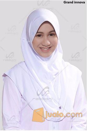 Kerudung Rabbani Great Innova Semarang Jualo