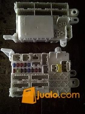 images?q=tbn:ANd9GcQh_l3eQ5xwiPy07kGEXjmjgmBKBRB7H2mRxCGhv1tFWg5c_mWT Toyota Innova Fuse Box Location