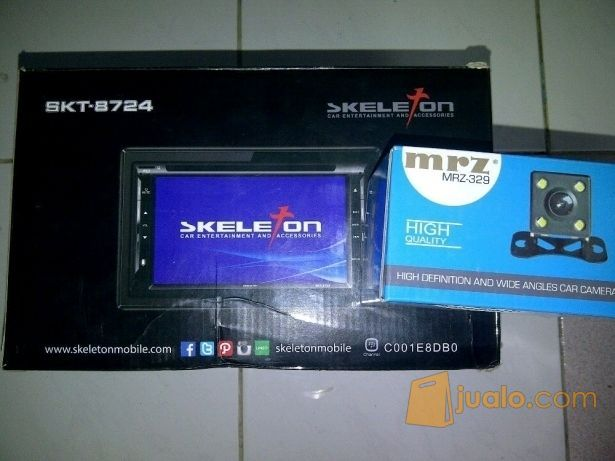 Karpet Karet Universal GpRubber Agya, Ayla, Vios, Wagon, Picanto, Jazz, Brio (8552557) di Kota Surabaya