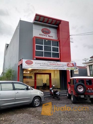 Jual Sedia Paket Tour Travel Umroh Umrah Reguler Hemat (8558365) di Kab. Garut