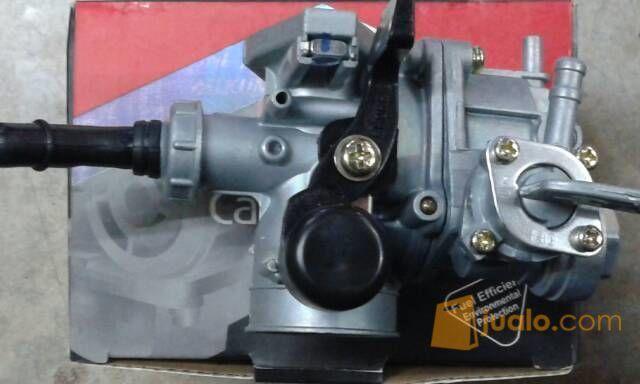 Karburator supra / grand merk mlkunl (8587517) di Kota Tangerang