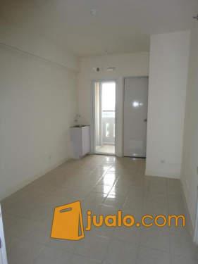 THE GREEN PRAMUKA CITY - 2 BEDROOM CUMA 480 JUTA (863817) di Kota Jakarta Pusat