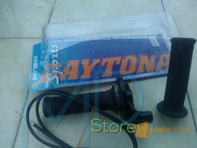 Gas spontan daytona r motor sparepart motor 8649319