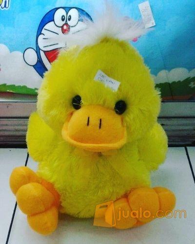 Boneka bebek raspo perlengkapan anak dan bayi boneka 8681901
