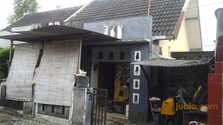 Rumah jogja bantul r properti rumah 8688897