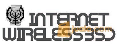 Internet Wireless Alam Sutra Tangerang (8769879) di Kota Tangerang Selatan