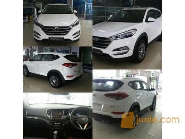 Harga Promo Mobil Hyundai All New 2017 (8776009) di Kota Tangerang Selatan