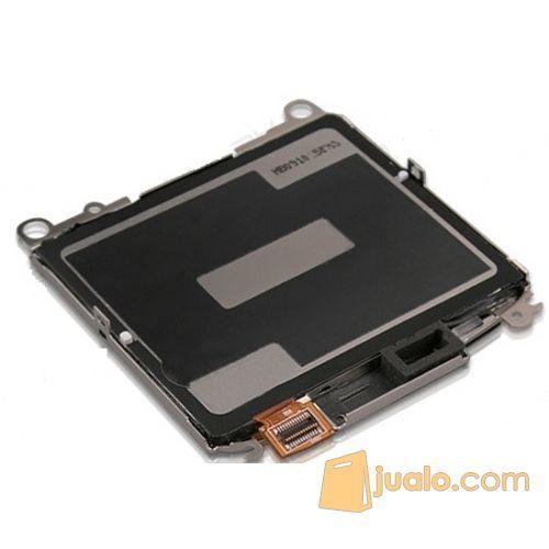 LCD BB 8520 GEMINI ORISINIL (8824121) di Kab. Fak Fak
