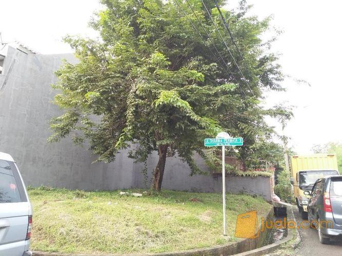 Dibawah appraisal ban properti tanah 8869123