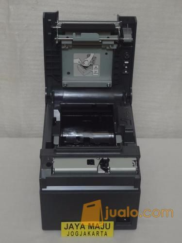 Printer Epson Tm T82 Ii Thermal High Speed Pengganti Epson Tm T88 Iv Yogyakarta Jualo