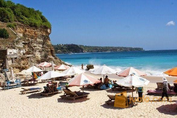 Paket Wisata Bali 4 Hari 2 Malam Berangkat Pagi (8890723) di Kota Surabaya