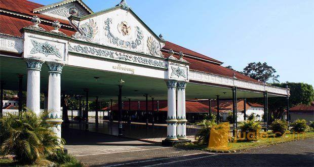 Paket Wisata Kraton Jogyakarta (8936517) di Kota Surabaya