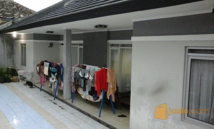 Rumah tinggal ? Tanah ? lokasi strategis untuk usaha cisarua lembang (8938547) di Kab. Bandung Barat