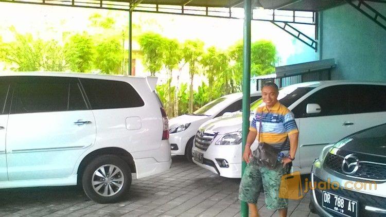 transportasi wisata di lombok (8990125) di Kota Mataram