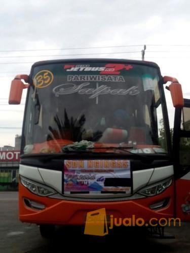Sewa Bus PO Salpak Trans Surabaya (8995475) di Kota Surabaya