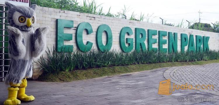 Harga Paket Wisata Eco Green Park Batu - Go Wisata (9006019) di Kota Surabaya