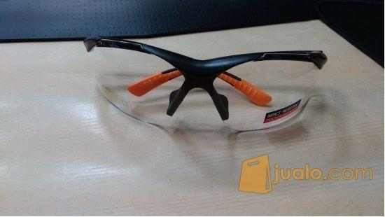 Kacamata safety besga lain lain 9068837