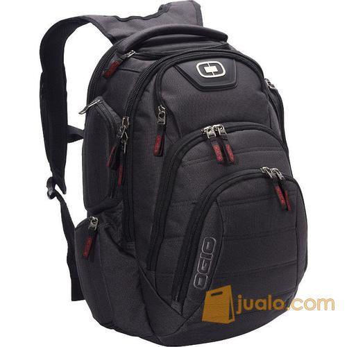Produksi tas backpack atau tas ransel (9154139) di Kota Tangerang